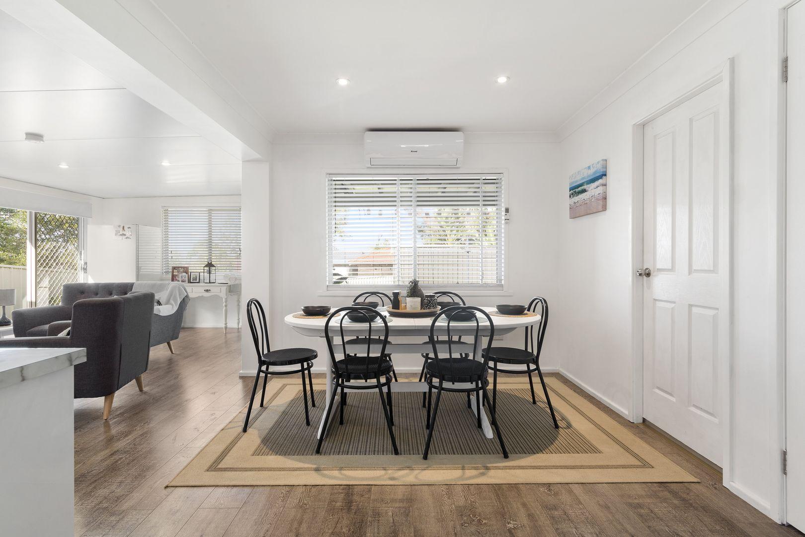24 Promenade Avenue, Bateau Bay NSW 2261, Image 2