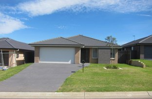 Picture of 14 Kelman Drive, Cliftleigh NSW 2321