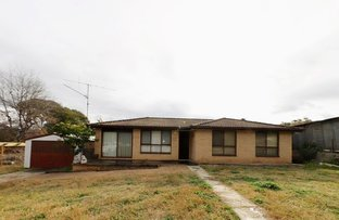 Picture of 1 Camp Street, Adelong NSW 2729