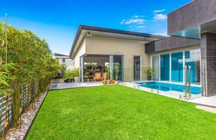 Picture of 1 Pavilion Court, Casuarina NSW 2487