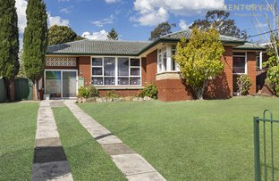 Picture of 2 Aston Pl, Leumeah NSW 2560