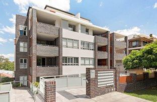 29/25-27 Wongala  Crescent, Beecroft NSW 2119