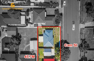 Picture of 148 OXFORD STREET, Cambridge Park NSW 2747