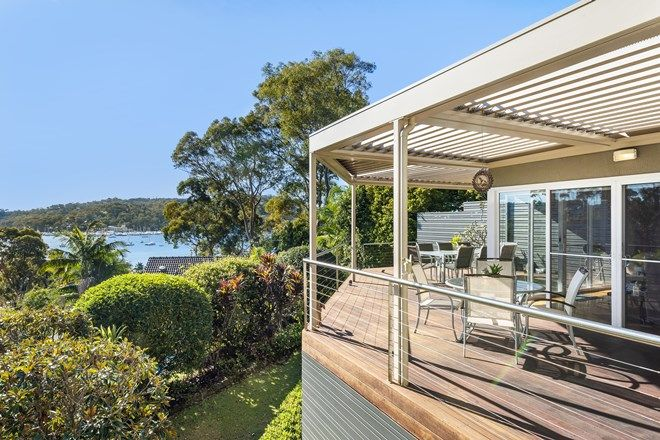 Picture of 9 Loquat Valley Road, BAYVIEW NSW 2104