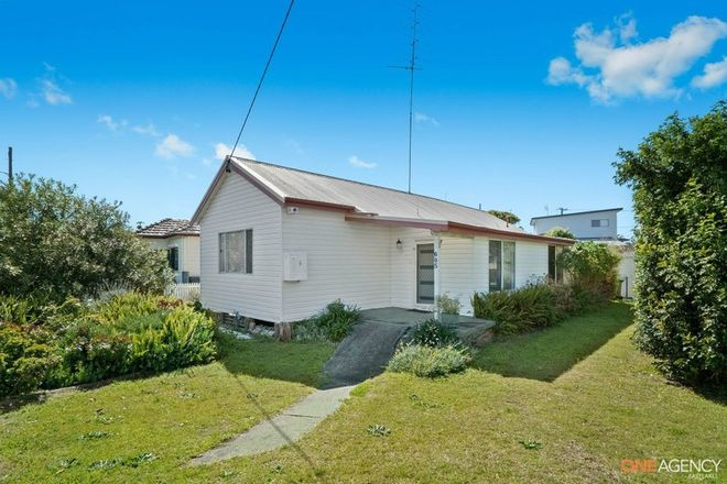 Picture of 685 Pacific Highway, BELMONT NSW 2280