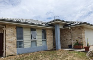 Picture of 13 Capital Drive, Rosenthal Heights QLD 4370