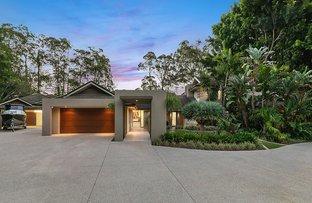 Picture of 18 Mannikin Road, Tanawha QLD 4556