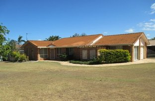 Picture of 57 Aimee  Drive, Urangan QLD 4655