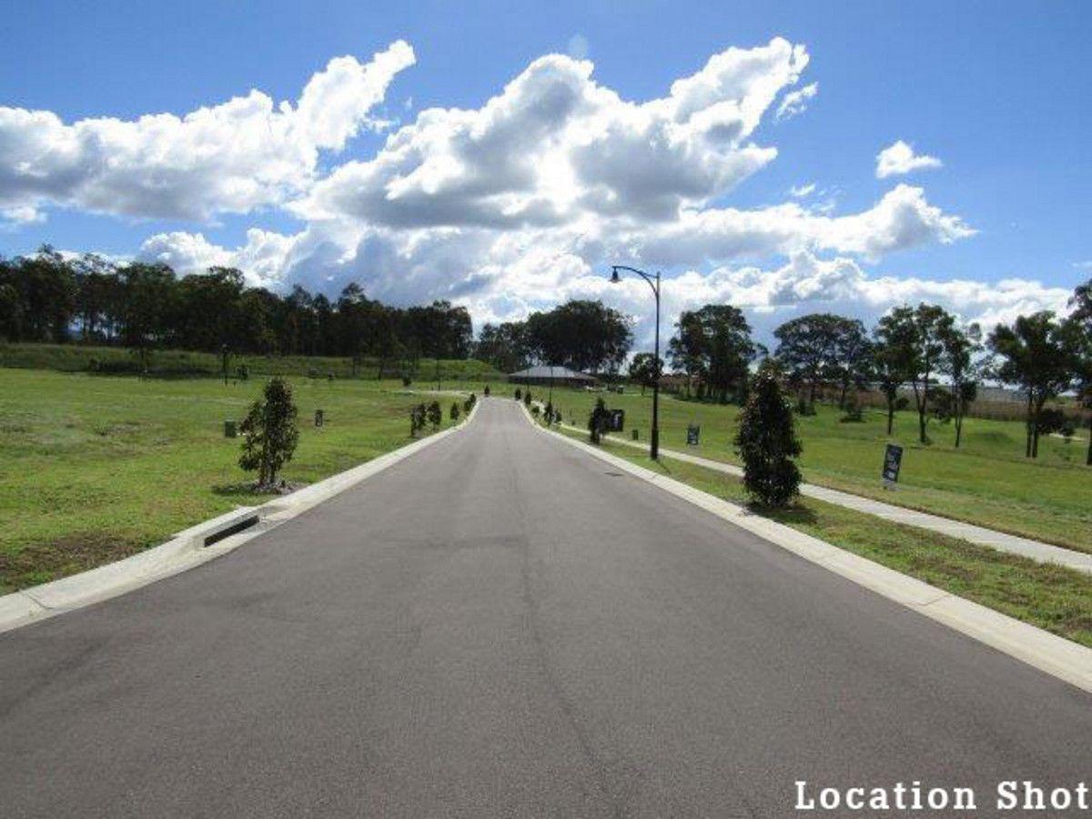 Lot 501 to 536 Stonebridge Living Estate, Cessnock NSW 2325, Image 1