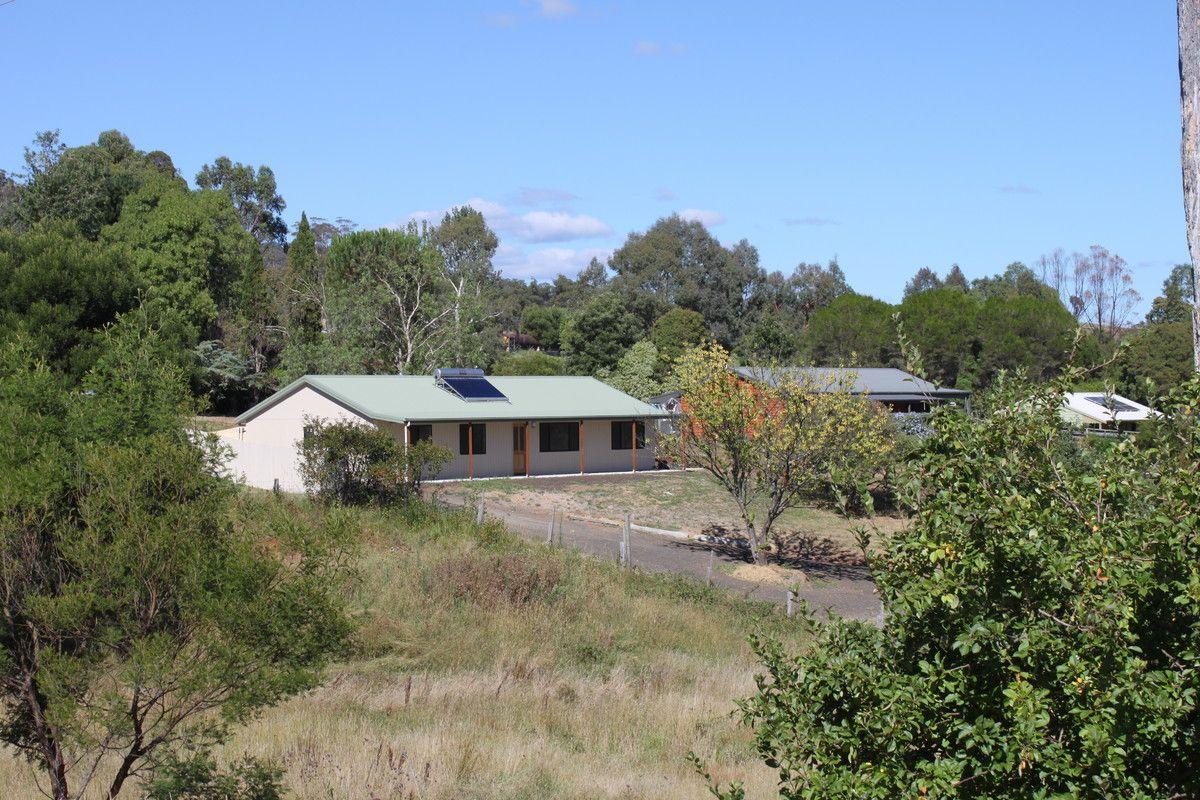 25 Norwood Street, Wyndham NSW 2550, Image 0