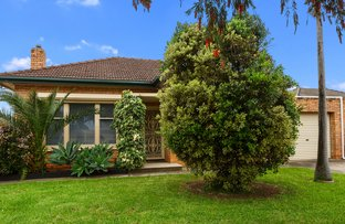 Picture of 1/11 Trafford Road, Campbelltown SA 5074