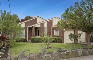 Picture of 77 Argyll Street, Malvern East VIC 3145