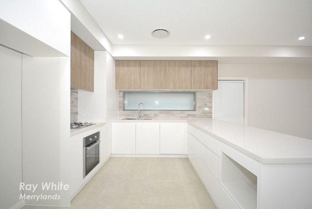 90 Fowler Road, Merrylands NSW 2160, Image 1