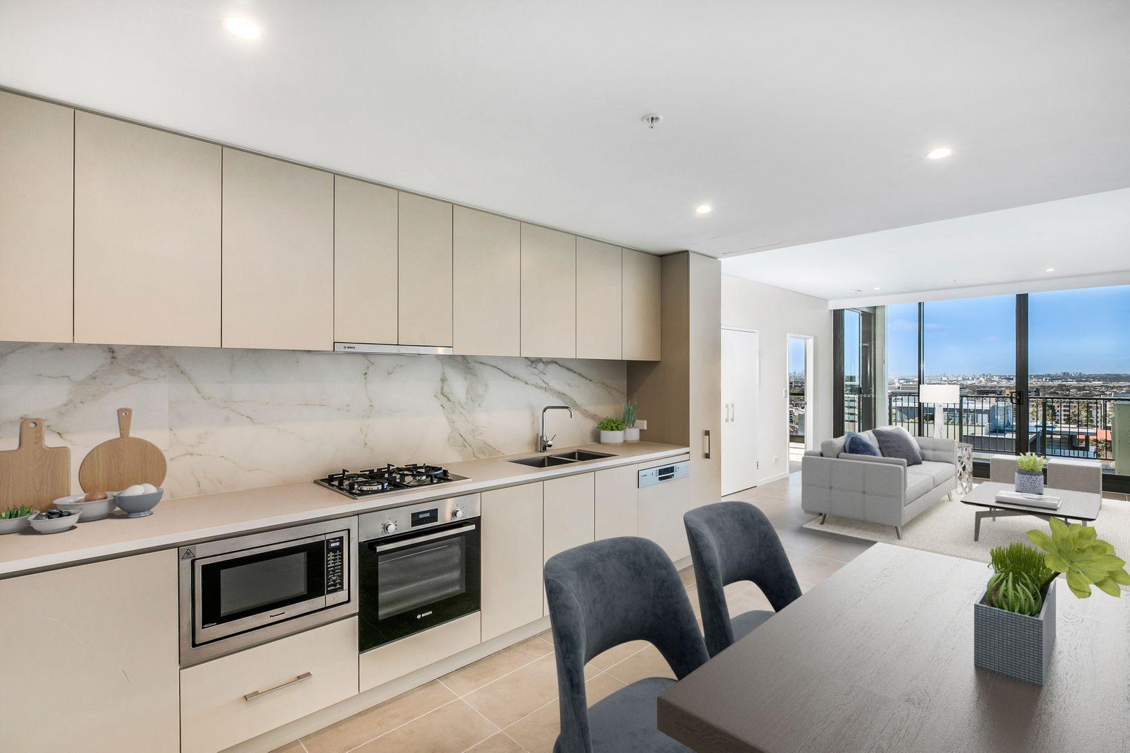 1101/3 Blake Street, Kogarah NSW 2217, Image 0