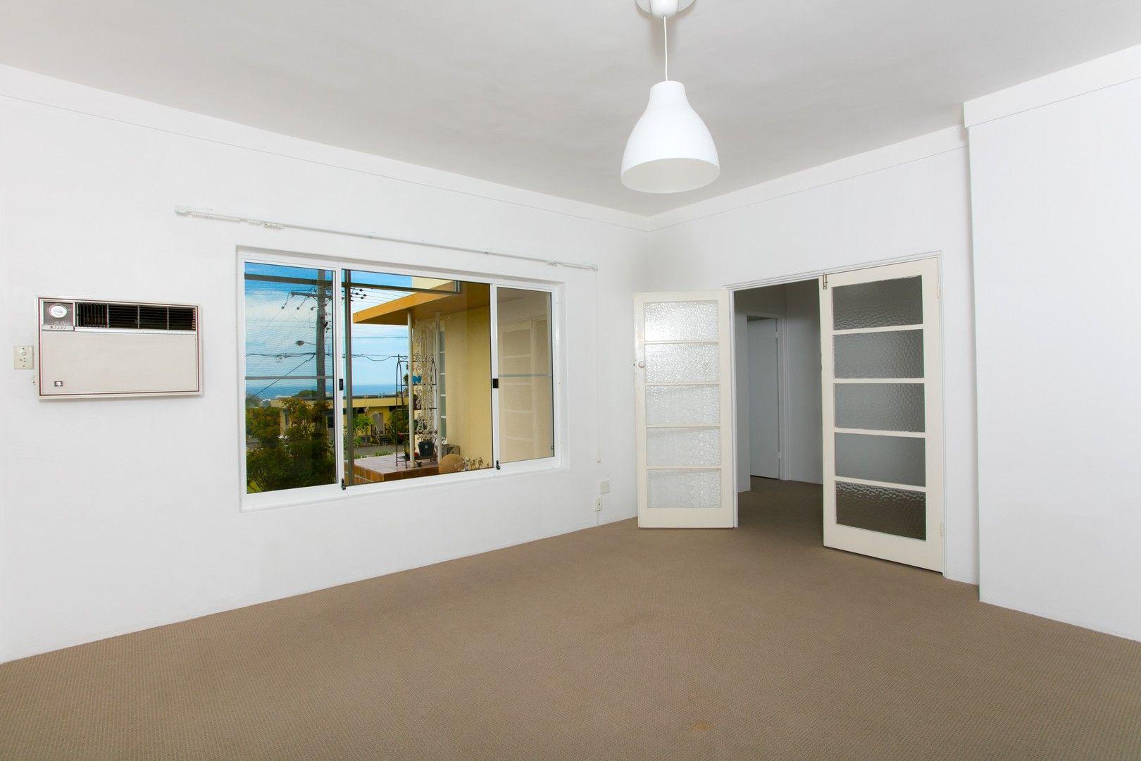 1/21 McDonald Street, Freshwater NSW 2096, Image 0