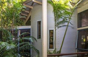 Picture of 41 Lemon Grove Place, Rosemount QLD 4560