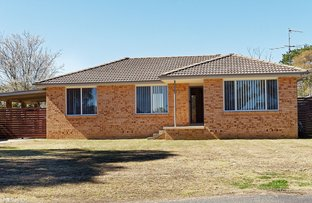 Picture of 38 Ella Street, Hill Top NSW 2575