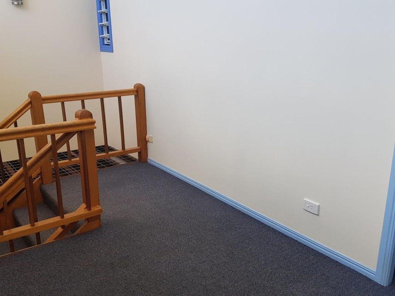 2/45 Zadoc Street, Lismore NSW 2480, Image 2