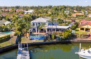 Picture of 59 Avon Avenue, Banksia Beach QLD 4507