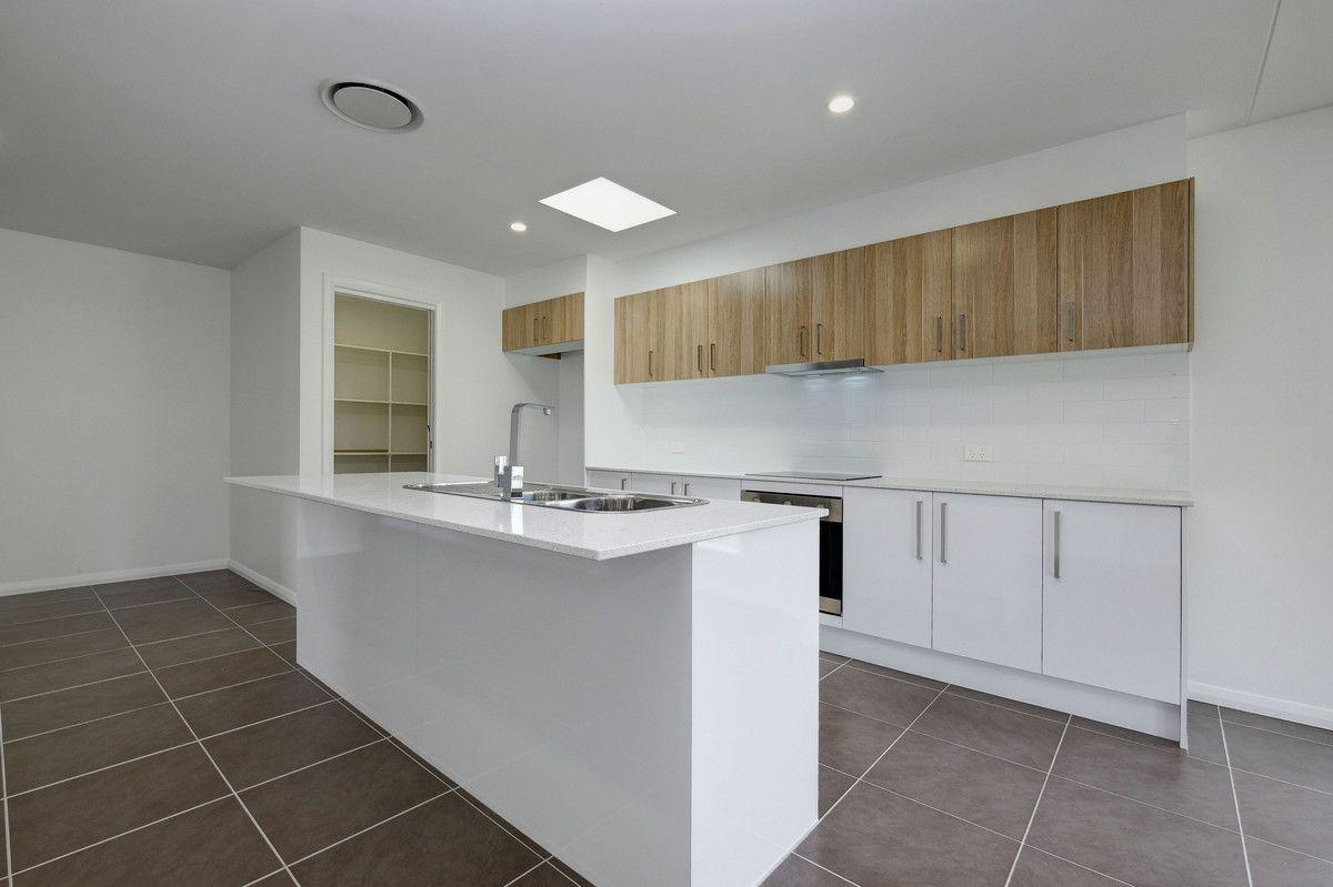4 Lazzarini Drive, Harrington NSW 2427, Image 2