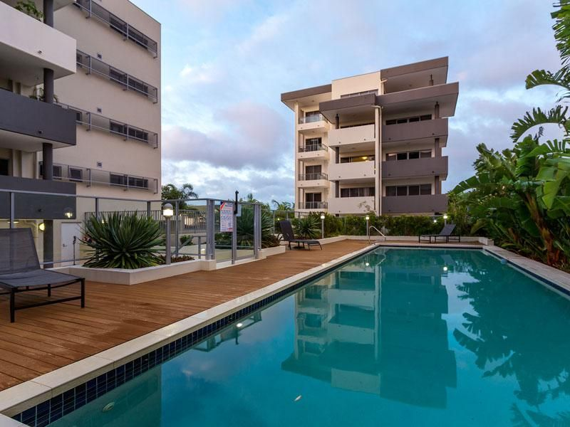 35 150 Middle St, Cleveland QLD 4163, Image 1
