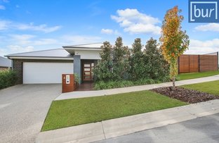 Picture of 3 Vining Ct, Wodonga VIC 3690