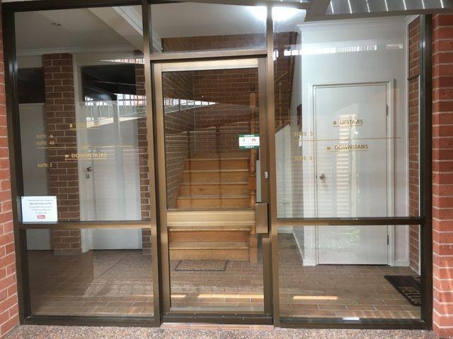 Commercial 115 Elder Street, Lambton NSW 2299, Image 0