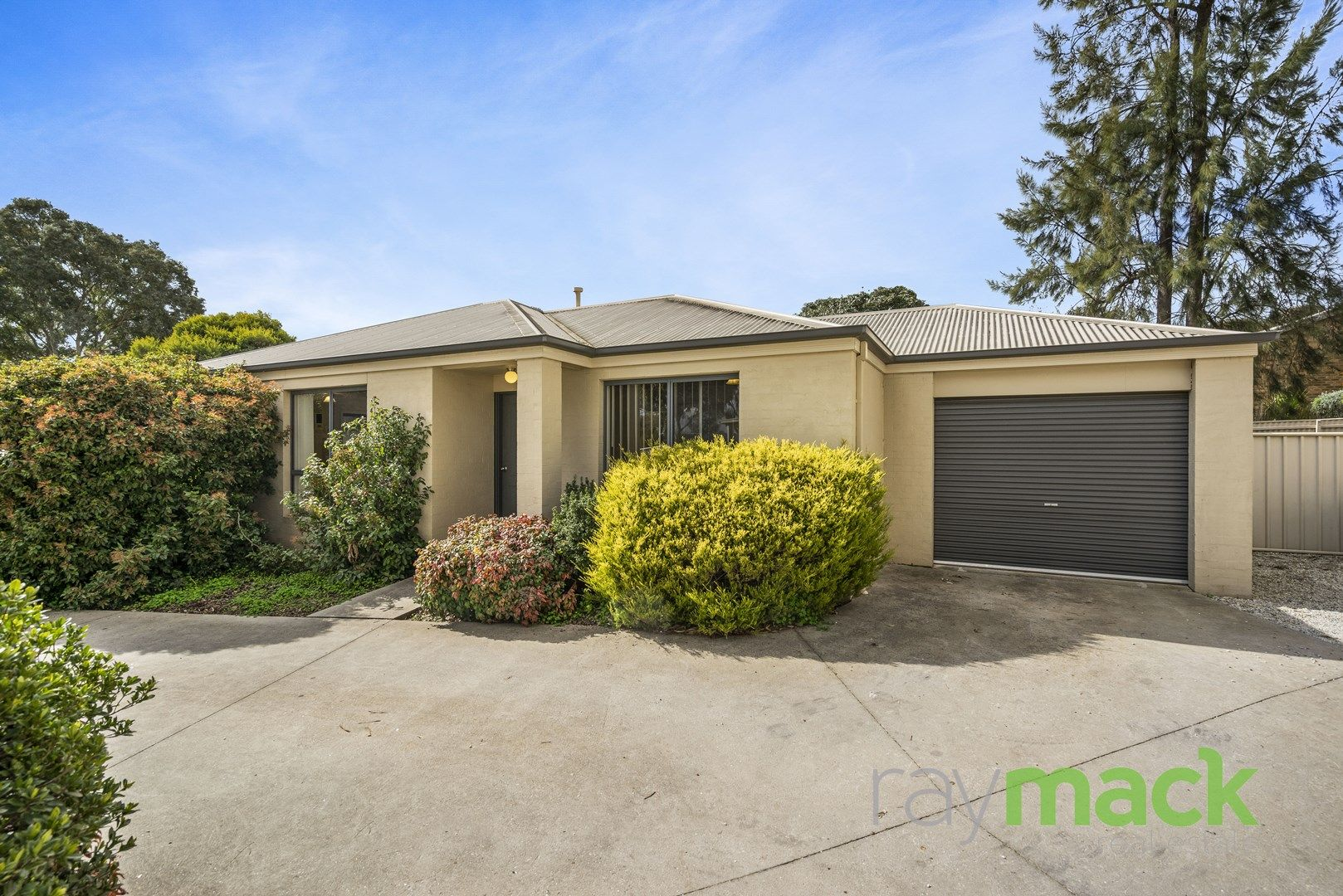 3/25 Tallowwood Street, Thurgoona NSW 2640, Image 0