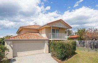 Picture of 13 Burkett Crescent, Victoria Point QLD 4165