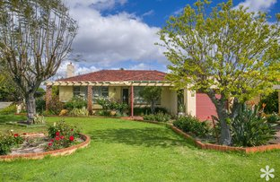 Picture of 21 Naree Road, Wilson WA 6107