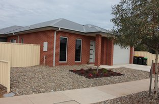 Picture of 71 Cowan St, Benalla VIC 3672