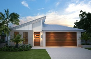 Picture of Lot 204 Telopea Place, Nambucca Heads NSW 2448
