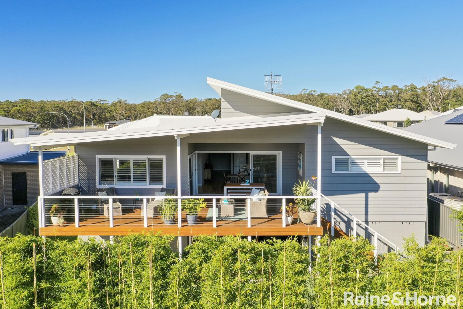 11 Superior Avenue, Burrill Lake NSW 2539, Image 2