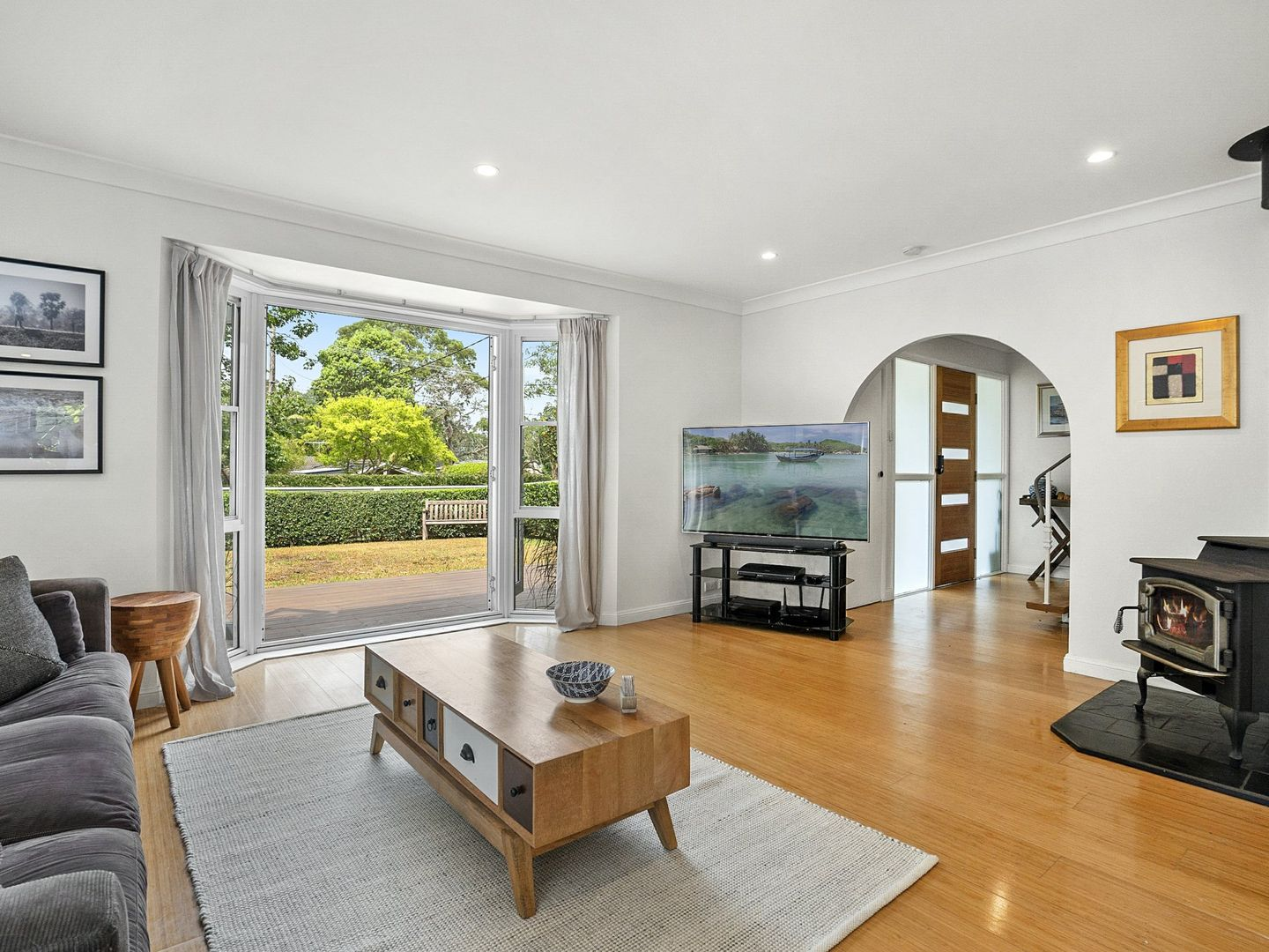 31 Peacock Parade, Frenchs Forest NSW 2086, Image 2