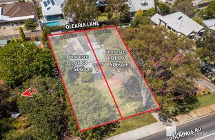 Picture of 106 Rochdale  Road, Mount Claremont WA 6010
