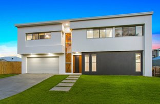 5 Sailfish Way, Kingscliff NSW 2487
