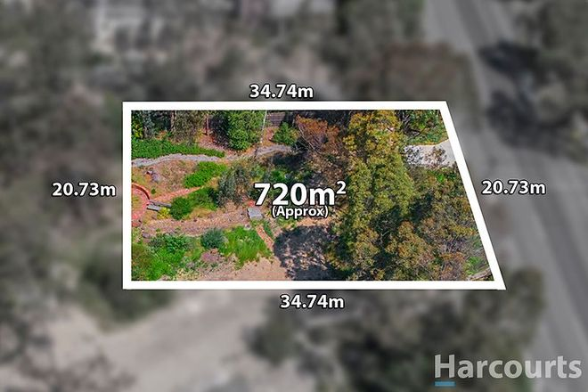 Picture of 39 Terrara Road, VERMONT VIC 3133