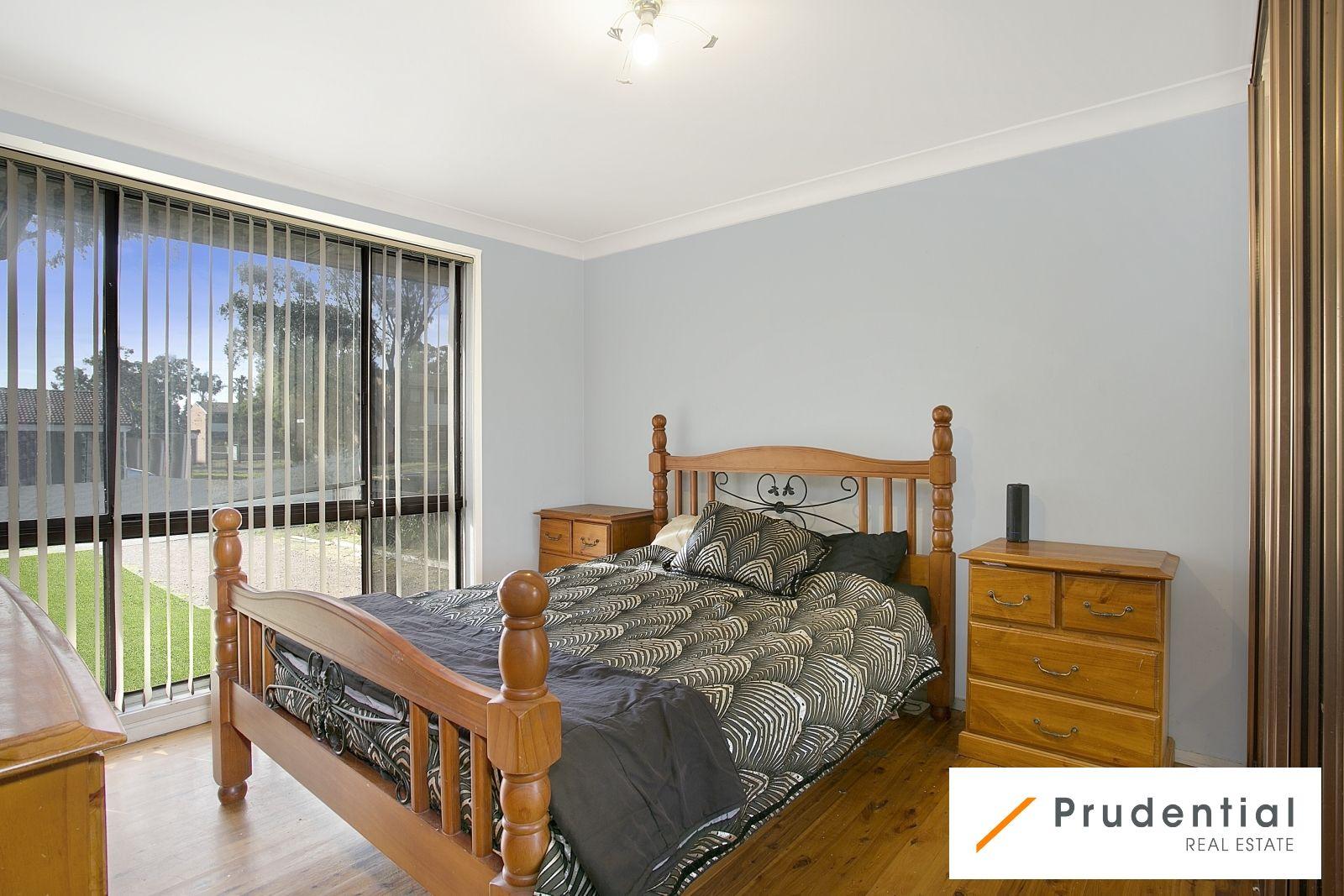 1 Durham Street, Minto NSW 2566, Image 2