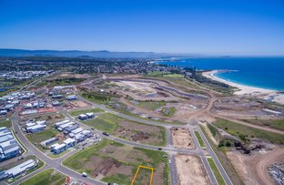 Picture of 37 Anchorage  Parade, Shell Cove NSW 2529