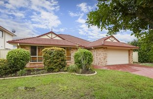 18 Cornell Close, Regents Park QLD 4118