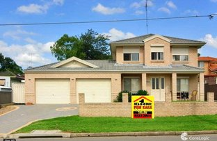 Picture of 60 Monfarville Street, St Marys NSW 2760