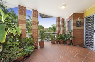 Picture of 6/20 Augustus Street, Toowong QLD 4066