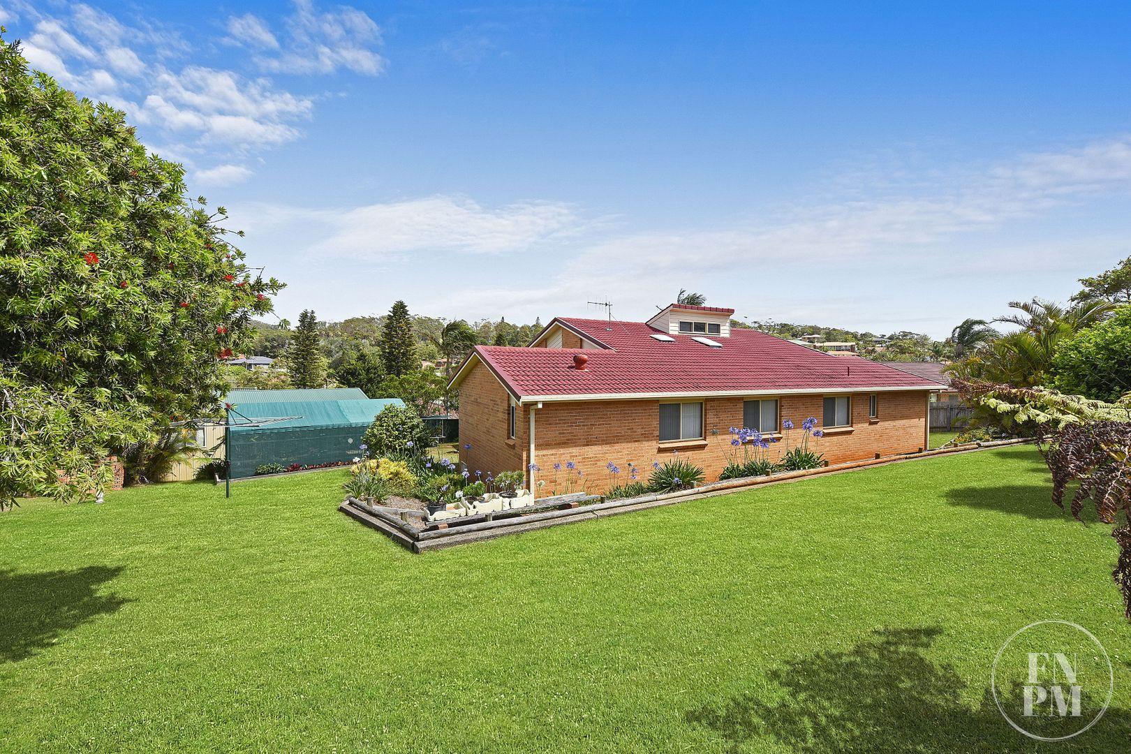 98 Bangalay Drive, Port Macquarie NSW 2444, Image 2