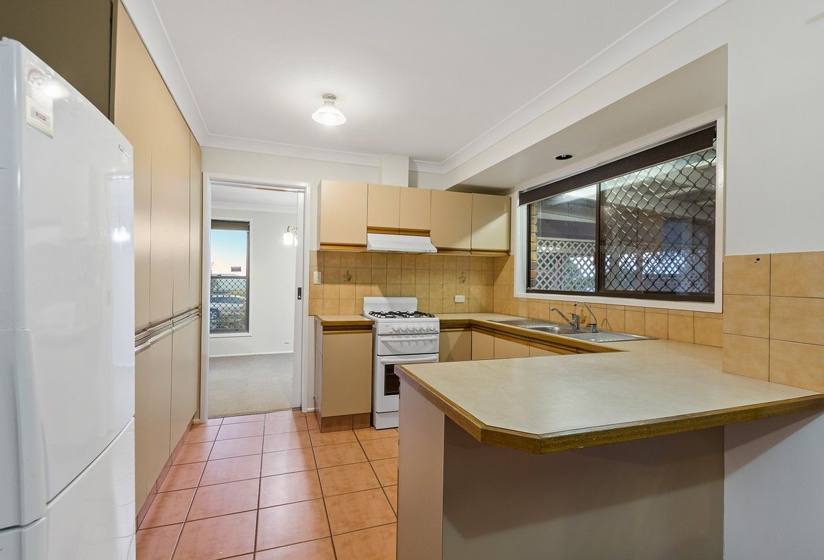 11 Juniper Court, Darling Heights QLD 4350, Image 1