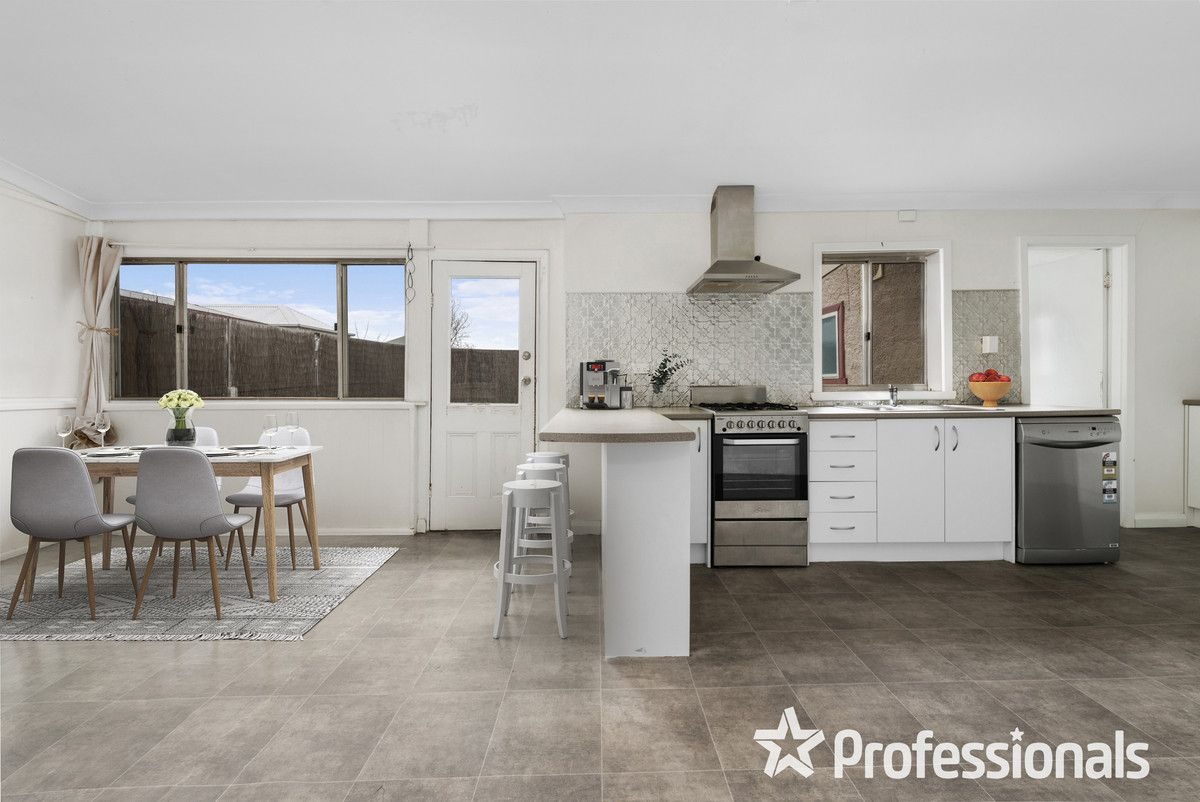 131 Durham Street, Bathurst NSW 2795, Image 1
