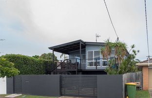 Picture of 96 Chainey Avenue, Miami QLD 4220