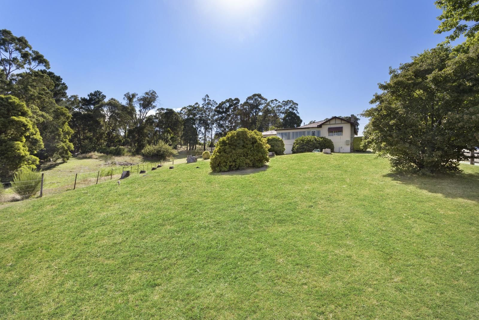 5 Terrill Street, Blackwood VIC 3458, Image 0