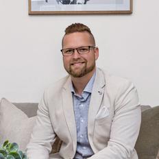 David Johnson, Sales Agent | Licensee