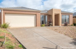 Picture of 41 College Square, Bacchus Marsh VIC 3340
