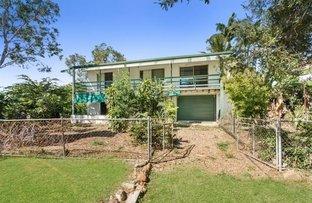376 Dalrymple Road, Heatley QLD 4814